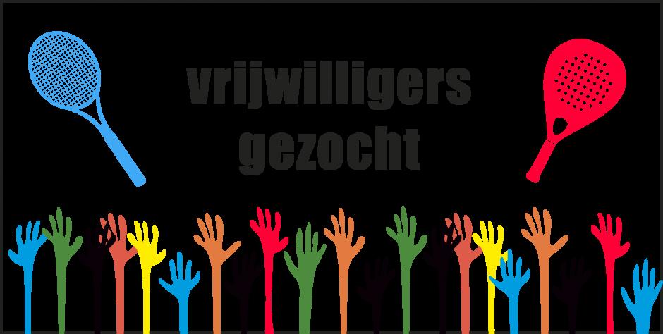 vrijwilligergevraagd_2.png