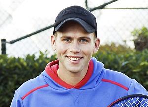 Christian Heinerman