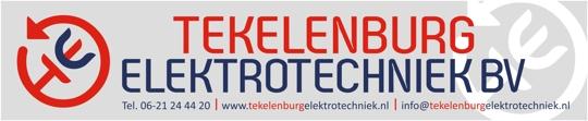 bord_tekelenburg_electrotechniek_2.jpg
