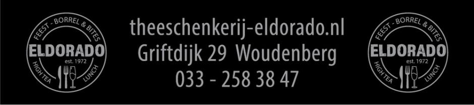 doek_logo_schilt_theeschenkerij_2.jpg