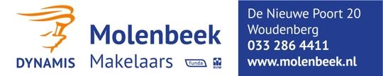molenbeek_sponsorbord_2.jpg