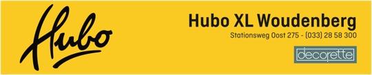 nieuwhubo_woudenberg_sponsordoek_3000x600_hr_2.jpg