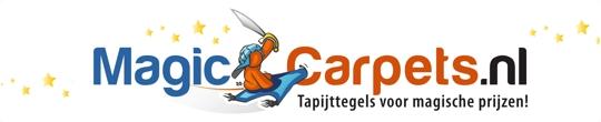 reclameborden_eerenbeemt_magic_carpets_tbm.page3_2.jpg