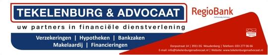 tekelenburg_en_advocaat_2.jpg