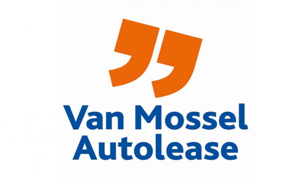 van_mossel_logo_2.jpg