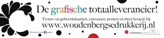 woudenbergse_drukkerij_2.jpg